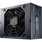 Cooler Master V850 SFX Gold 850W