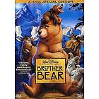 Brother Bear - Special Edition (2-Disc) (US)