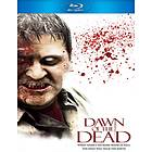Dawn of the Dead (2004) - Unrated Director's Cut