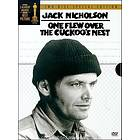 One Flew Over the Cuckoo's Nest - Special Edition (US)