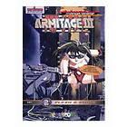 Armitage III - Volume 2
