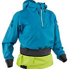 NRS Riptide Splash Jacket (Dam)