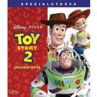 Toy Story 2 - Specialutgåva