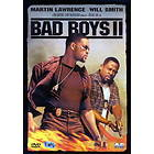 Bad Boys II (2-Disc)