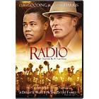 Radio (US)