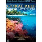 Coral Reef WMV HD (US)
