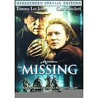 The Missing (US)