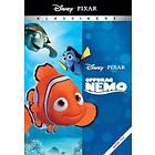 Hitta Nemo - Specialutgåva