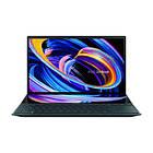 Asus ZenBook Duo UX482EG-PURE13