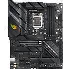 Asus ROG Strix B560-F Gaming WiFi