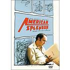 American Splendor (US)