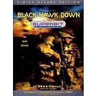 Black Hawk Down - Superbit Deluxe