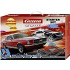 Carrera Toys GO!!! Starter Set 2020 (63515)