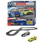Carrera Toys Digital 132 GT Race Battle (30011)