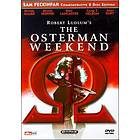 The Osterman Weekend (US)