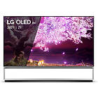 LG OLED88Z19