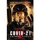 COVID-21: Lethal Virus (SE)
