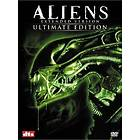 Aliens - Ultimate Edition