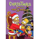 The Simpsons: Christmas Special