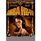 Bubba Ho-Tep - Collector's Edition (US)