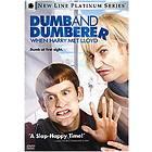 Dumb and Dumberer: When Harry Met Lloyd (US)