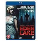 Eden Lake (UK)