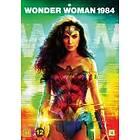 Wonder Woman 1984 (SE)