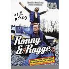 Ronny & Ragge - Den Kompletta Tv-serien