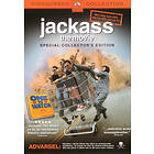 Jackass: The Movie - Special Edition