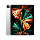 "Apple iPad Pro 12.9"" 256GB (5th Generation)"