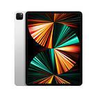 """Apple iPad Pro 11"""" 128GB (3e Génération)"""