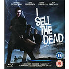 I Sell the Dead (UK)
