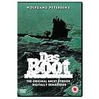 Das Boot: The Original Uncut Version (UK)
