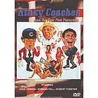 Kinky Coaches