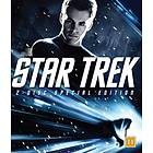 Star Trek - 2 Disc Special Edition (US)
