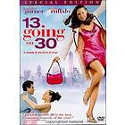 13 Going on 30 - Special Edition (US)