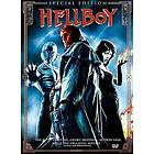 Hellboy - Special Edition (US)