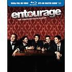 Entourage - Complete Season 6 (US)