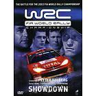 Showdown: WRC 2003