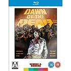 Dawn of the Dead (1978) (3-Disc) (UK)