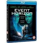 Event Horizon (UK)