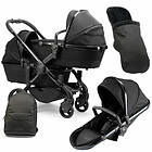 iCandy Peach Designer Collection (Double Combi Pushchair)