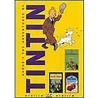 Tintin - Volym 6