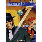 Sandybell 5
