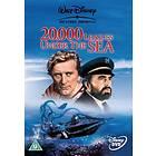 20,000 Leagues Under the Sea (UK)