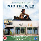Into the Wild (UK)