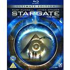 Stargate (UK)