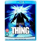 The Thing (UK)
