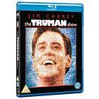 The Truman Show (UK)