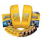 Star Trek the Original Series Season 1